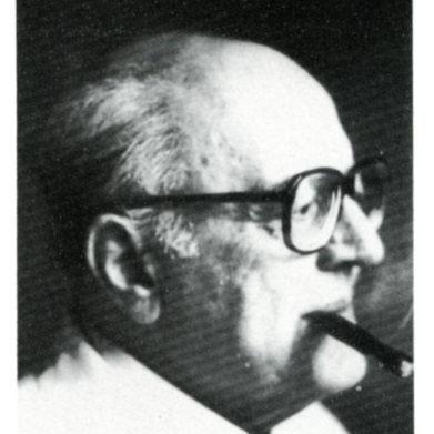 Alessandro Vallebona