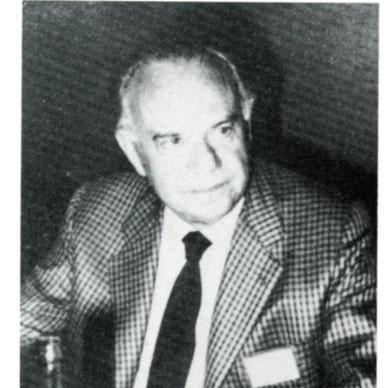 Antonio Toti