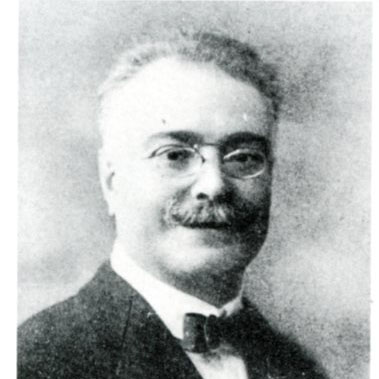 Aristide Busi