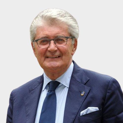 Carlo Faletti