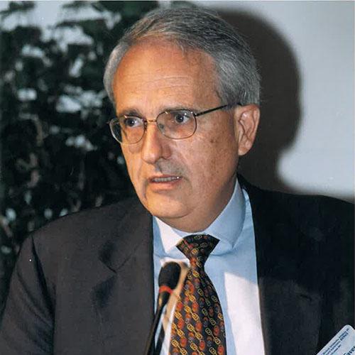 Carlo Del Favero