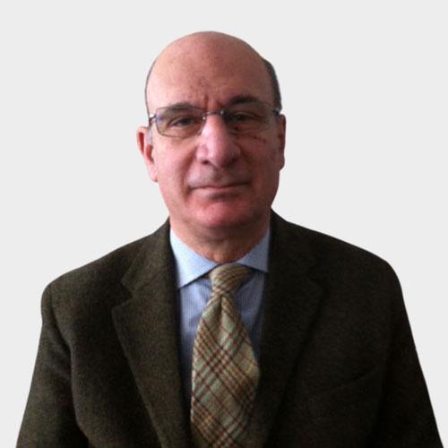 Carmelo Privitera