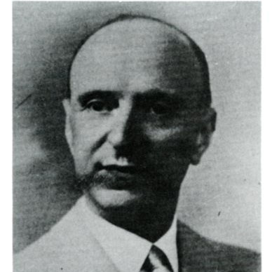 Enrico Benassi