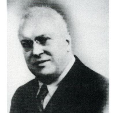 Eugenio Milani