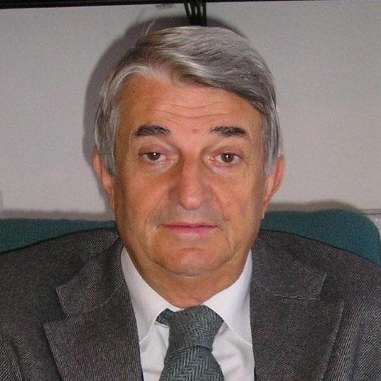Francesco Dalla Palma