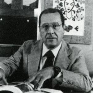 Gianfranco Pistolesi