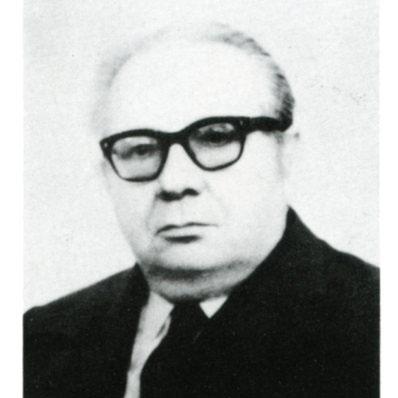 Giuseppe Muscettola