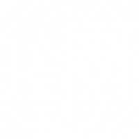 Logo-SIRM-bianco