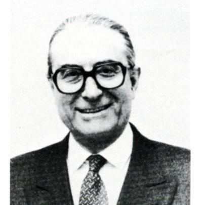 Ludovico Dalla Palma