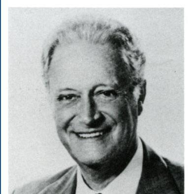 Luigi Oliva