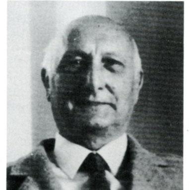 Luigi Turano