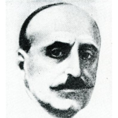Mario Bertolotti