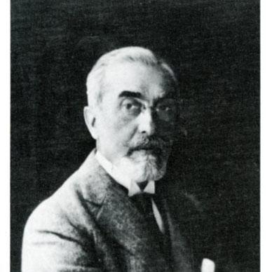 Pasquale Tandoja