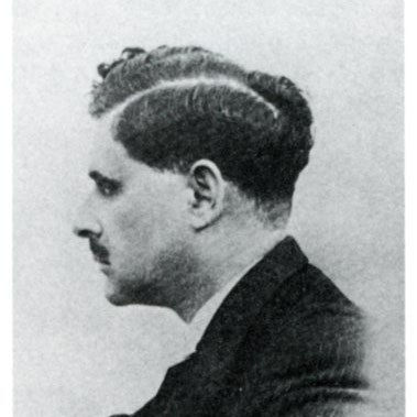 Ruggiero Balli