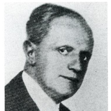 Vittorio Maragliano